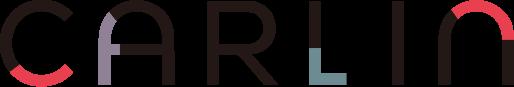 ロゴ:CARLIN Trendbook /Planete